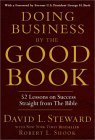 Business by the Good Book