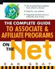 Complete Guide to Associate & Affiliate Programs