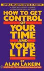 How to Get Control of Your Time and Life