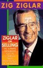Zig Ziglar on Selling